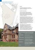 Verkaufsangebot Villa Dautzenberg - Stadt Zwickau - Seite 6