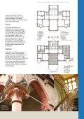Verkaufsangebot Villa Dautzenberg - Stadt Zwickau - Seite 7