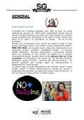 ASSETJAMENT ESCOLAR - Page 2