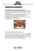 ASSETJAMENT ESCOLAR - Page 3