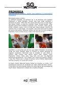 ASSETJAMENT ESCOLAR - Page 5