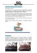 ASSETJAMENT ESCOLAR - Page 6