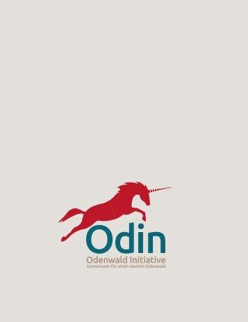 odin-broschüre