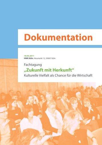 Dokumentation - ZAS! Projekt