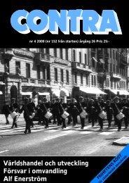 Kalla krigets hjältar: Den realistiske visionären Adenauer - Algonet