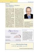 Der Bestatter als Trauerredneri am 23. und 24. November 2007 - Seite 4
