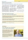 Der Bestatter als Trauerredneri am 23. und 24. November 2007 - Seite 5