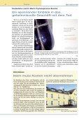 Der Bestatter als Trauerredneri am 23. und 24. November 2007 - Seite 6