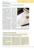 Der Bestatter als Trauerredneri am 23. und 24. November 2007 - Seite 7
