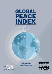 Global%20Peace%20Index%20Report%202016_0