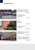 Das Bürgerheft 2012 - Stadt Zwickau - Seite 4