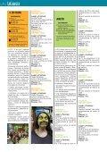 escuela de animadores en el tiempo libre 1 - Page 6