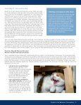 Behavior Counseling - Page 7
