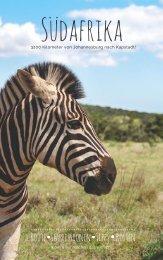 Ebook Südafrika (2)