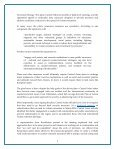 Counter-Radicalization Policies in Central Asia - Page 2