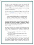 Counter-Radicalization Policies in Central Asia - Page 3
