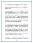 Counter-Radicalization Policies in Central Asia - Page 4