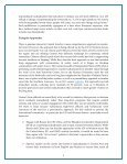 Counter-Radicalization Policies in Central Asia - Page 6