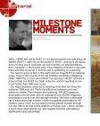 RUST magazine: Rust#17 - Page 4