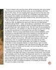 RUST magazine: Rust#17 - Page 7