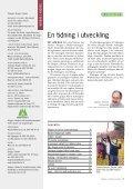 Fäll ett träd - Skogen i Skolan - Page 3