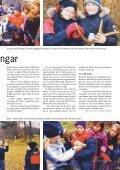 Fäll ett träd - Skogen i Skolan - Page 5