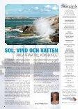 hasse laaksonen är - Windjammer Media - Page 4