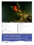 hasse laaksonen är - Windjammer Media - Page 5