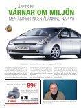 hasse laaksonen är - Windjammer Media - Page 6