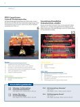 Südwestfälische Industrie - Seite 4
