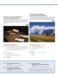 Südwestfälische Industrie - Seite 5