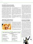 Südwestfälische Industrie - Seite 6