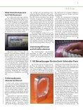 Südwestfälische Industrie - Seite 7
