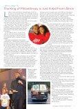 Spirit of Philanthropy - Page 7