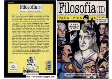 filosofia-para-principiantes-ii-140914210542-phpapp02