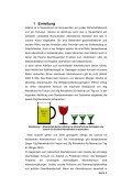 2 Pädagogische Handlungsansätze - Korsakow Syndrom - Seite 5