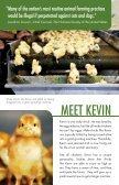 COMPASSIONATE CHOICES - Page 4