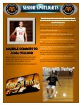 Ram Hoops Coaches Corner - Page 3