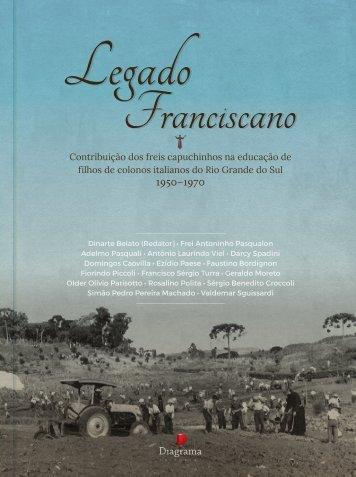 legado-franciscano