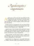 legado-franciscano - Page 4