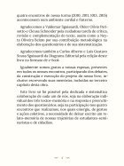 legado-franciscano - Page 5