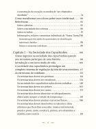 legado-franciscano - Page 7