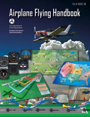 airplane_flying_handbook
