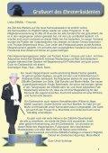 Sessionsheft 2017 KG ZiBoMo - Seite 7