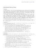 Tierschutzgesetz - Leroi - Seite 6