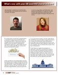 Cornerstone Of The Community - Page 4