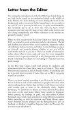 Ripcord Adventure Gear Guide #1 - Page 6