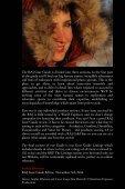 Ripcord Adventure Gear Guide #1 - Page 7