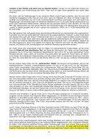 300 wichtigste Veränderungen im Text des NT - Page 2