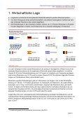 Arbeitsmarkt kompakt Arbeitsmarktstatistik im europäischen Vergleich - Page 4